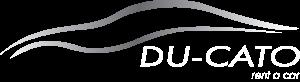 Wypożyczalnia DUCATO wynajem samochodów dostawczych Katowice, wynajem aut, busów cennik | Śląsk