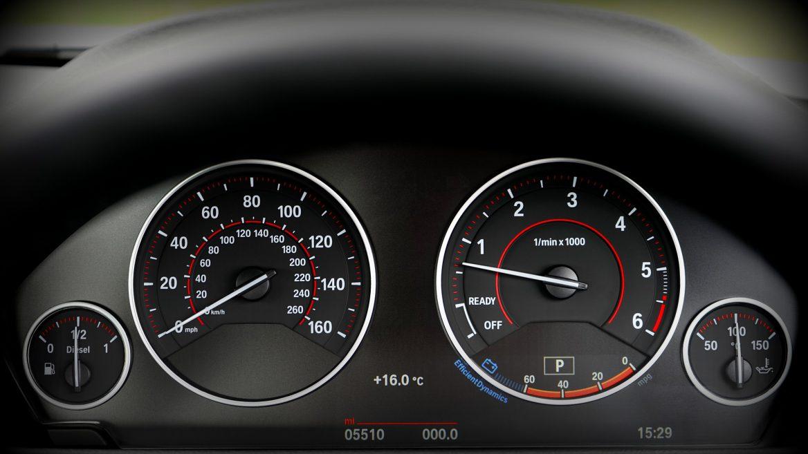 Wynajem długoterminowy samochodów dostawczych