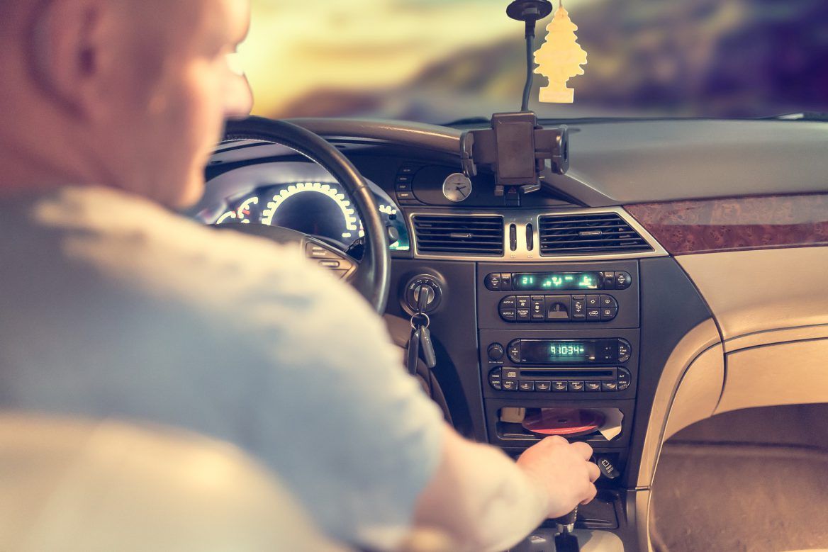 Koronawirus vs wypożyczalnie samochodowe